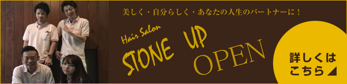 http://www.stoneup.co.jp/files/salon.jpg